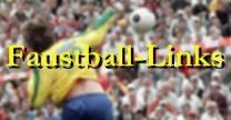 Faustball-Links.de